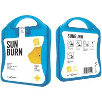 MyKit Sun Burn Blue