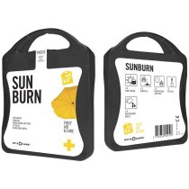 MyKit Sun Burn Black
