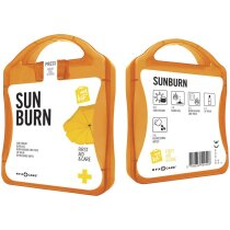 MyKit Sun Burn Orange